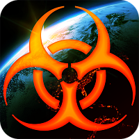 Tải Game Global Outbreak Hack Full Tiền Cho Android
