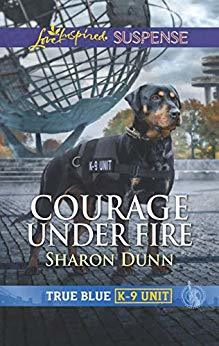 Sharon Dunn's Latest