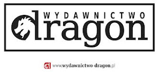 http://wydawnictwo-dragon.pl/
