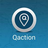 https://play.google.com/store/apps/details?id=com.e2e.qaction