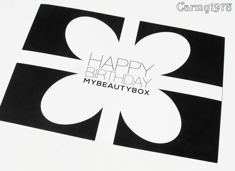 mybeautybox