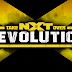 PPV BW Universe - Card Final: NXT TakeOver R Evolution