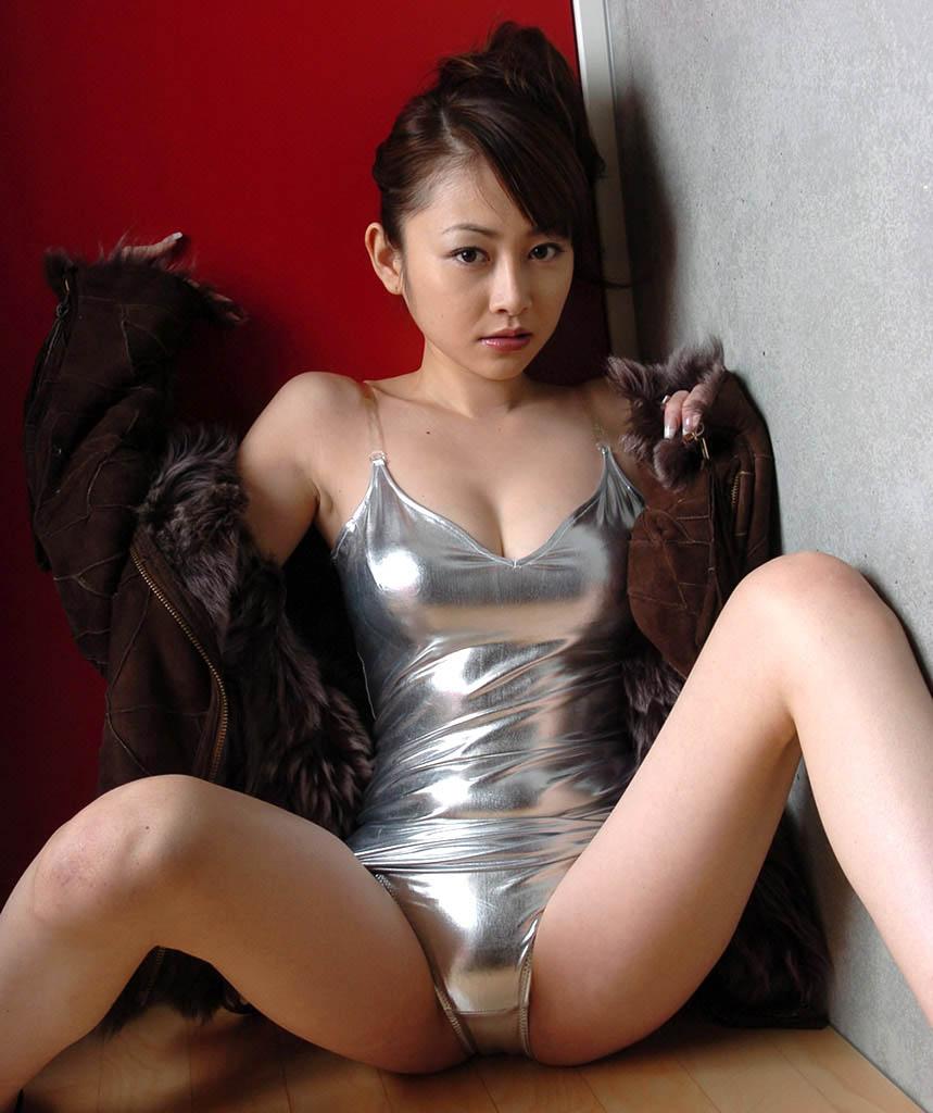 anri sugihara sexy naked pics 01