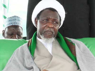 El-Zakzaky, Wife: Court Adjourns Trial Indefinitely