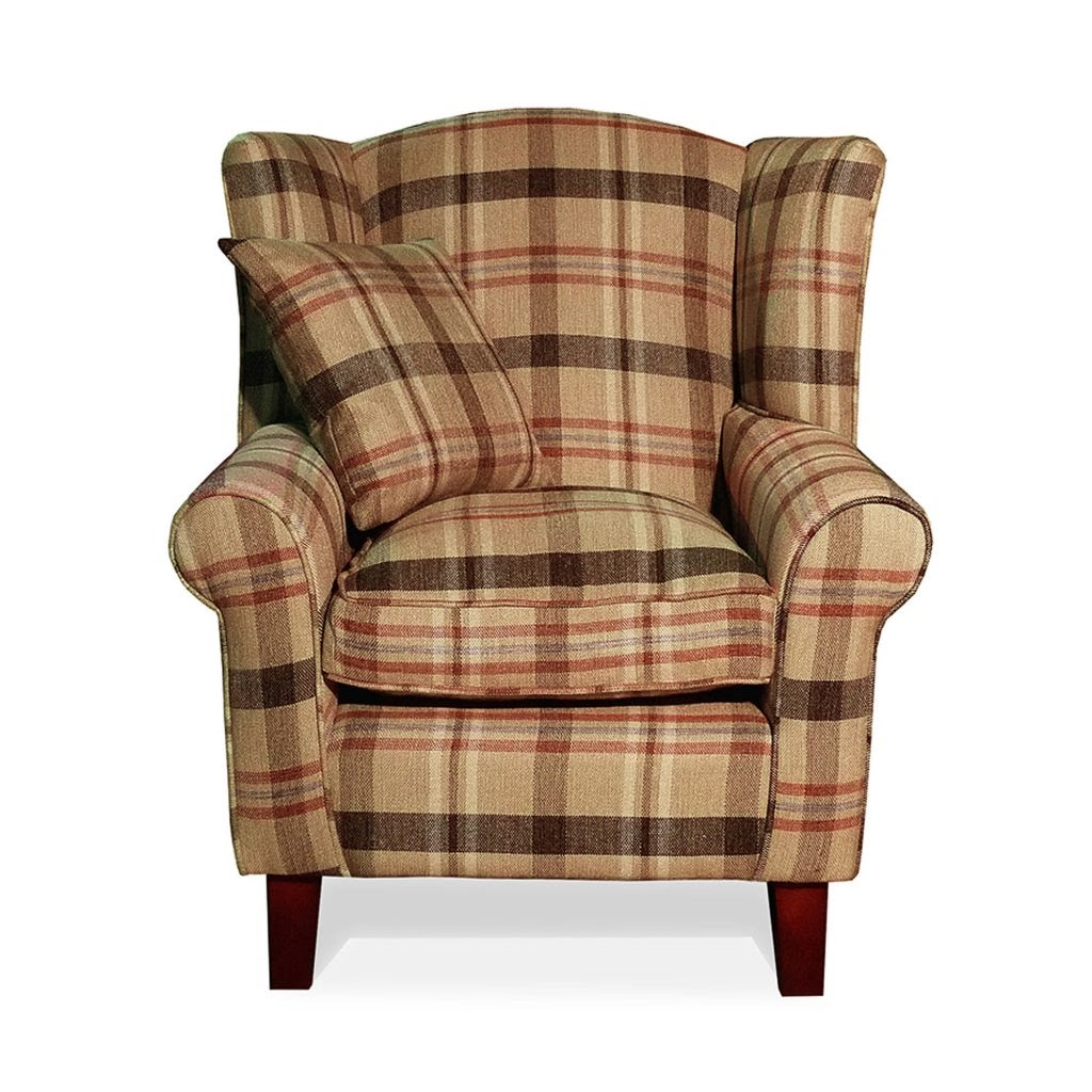Win Furniture For Your Home In The New Year