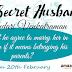 Blog Tour: Her Secret Husband by Sundari Venkatraman