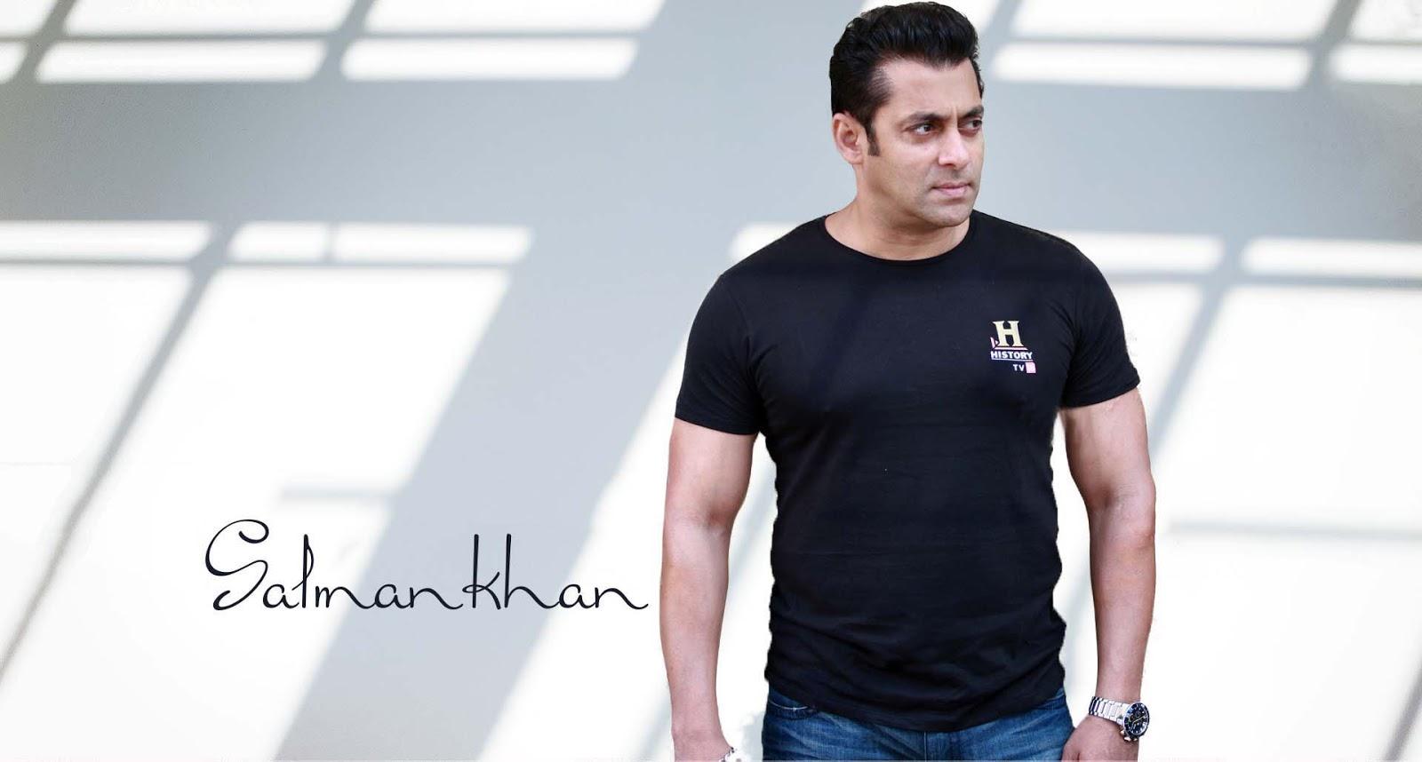 Salman Khan Hd Wallpaper Indian Kings Latest Photos Free Images