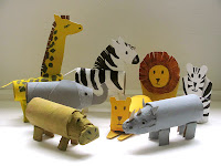 http://patchworkparent.blogspot.co.uk/2013/06/a-rhino-and-hippo-roll-up-to-zoo_9083.html