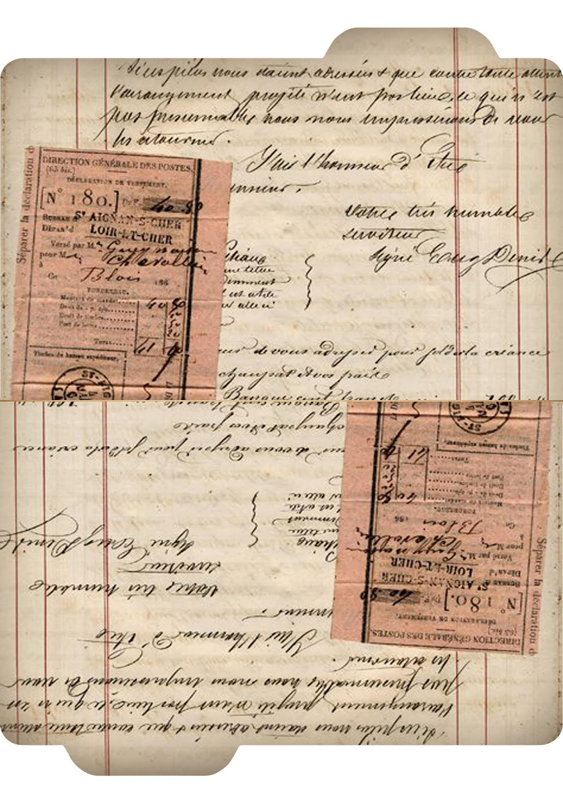 graphic relating to Printable Folders referred to as Bountiful Heirlooms: Absolutely free Printables: Little History Folders