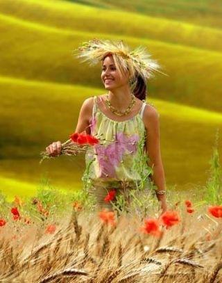 öröm_boldogság_Fényörvény
