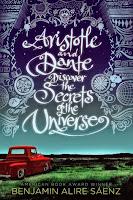 Resultat d'imatges de aristoteles y dante descubren los secretos del universo