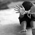 Εκατομμύρια παιδιά θύματα trafficking: Εξώθηση σε πορνεία ή μαύρη εργασία