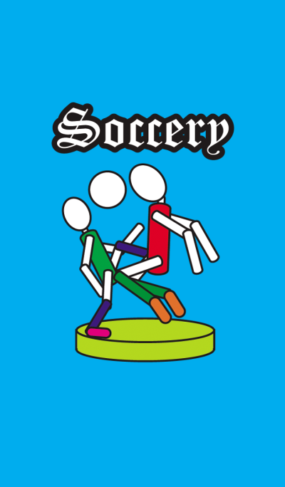 soccery