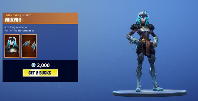 Free Fortnite Accounts Email and Password