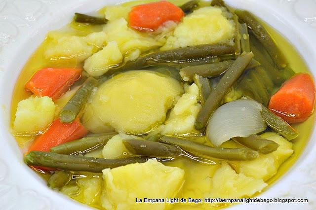 receta-de-hervido-de-verduras-valenciano