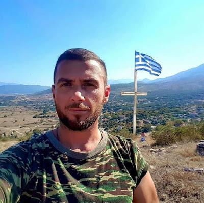 ΑΛΒΑΝΙΑ-Εγκρίθηκε το αίτημα της οικογένειας του Κατσίφα για εξέταση από Έλληνα ιατροδικαστή - : IoanninaVoice.gr