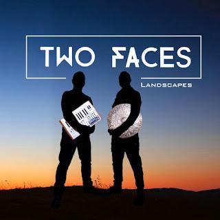 Two Faces Landscapes
