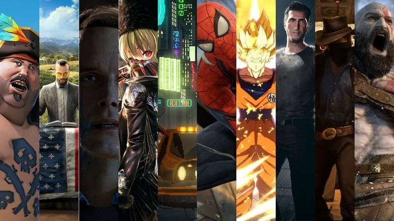 best_upcoming_games_of_2018