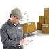 Empleo en Cali como Auxiliar de Logistica y mas... | → | #Auxiliardelogistica #FelizMartes #SiHayEmpleo #Empleo #CaliCo