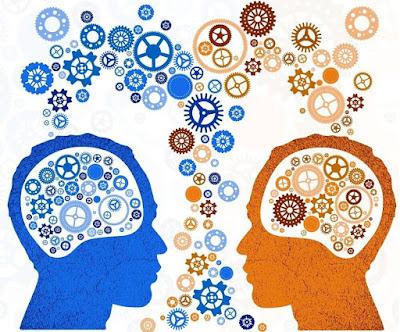 طرق فعالة لتحسين قدرات العقل وجعله أكثر نشاطاً