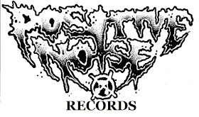 Positive Noise Records