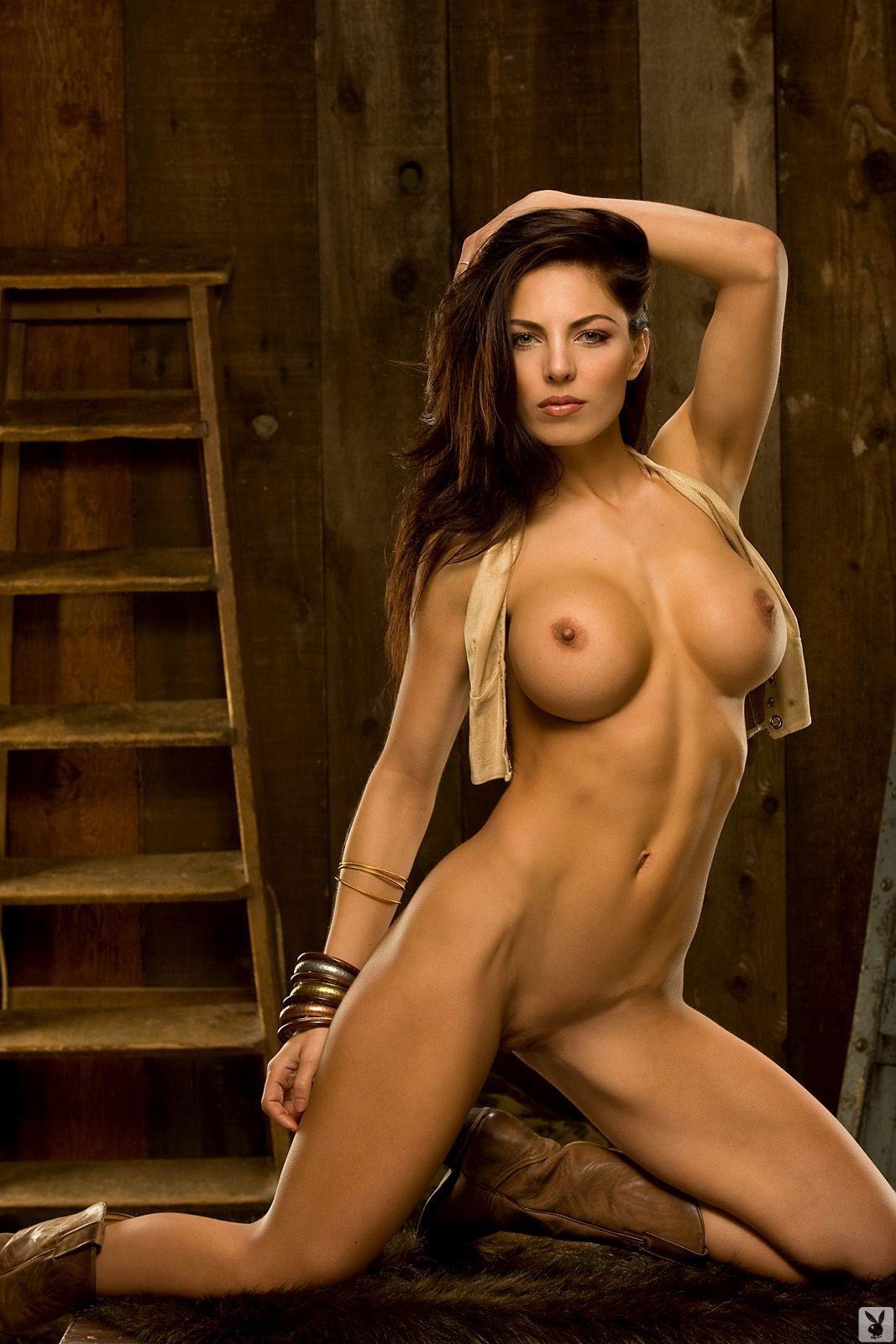 Hot Playboy Girls Video