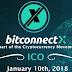 Đánh giá BITCONNECTX - BCCX | Một sản phẩm phiên bản 2 của BITCONNECT