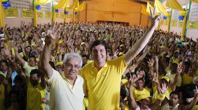 Resultado de imagem para Dr. Abrantes São Joaquim do Monte