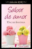 http://www.rnovelaromantica.com/index.php/novedades-y-adelantos/item/sabor-de-amor?category_id=1789