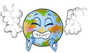 تحضير نص عدو البيئة في مادة اللغة العربية للسنة الثالثة متوسط الجيل الثاني