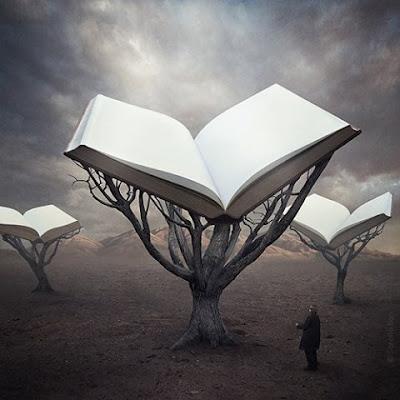 De la ciencia y sus límites: Metafísica de lo inagotable. Un apunte (poético) en homenaje a Karl Popper, Francisco Acuyo