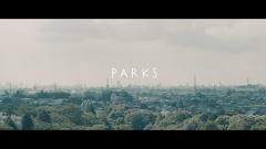 [Review & Sinopsis] PARKS