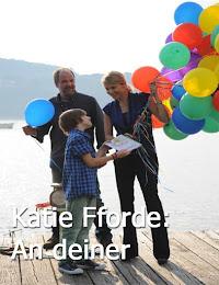 Katie Fforde: An deiner Seite (A tu lado) (2014)