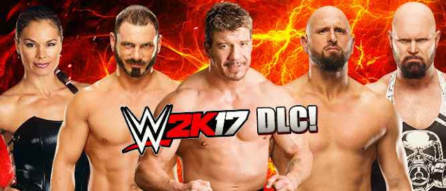 free-download-wwe-2k17-digital-deluxe-edition-pc-game