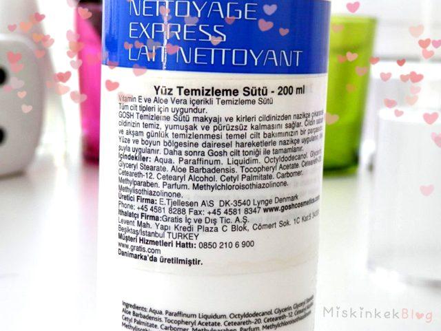 gosh-cleansing-milk-reviews_ingredients_gosh-makyaj-cilt-temizleme-sutu-icerik-blog