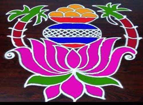 Bhogi Sankranti date in Andhra Pradesh and Telangana