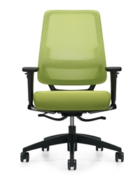Global Sora Chair