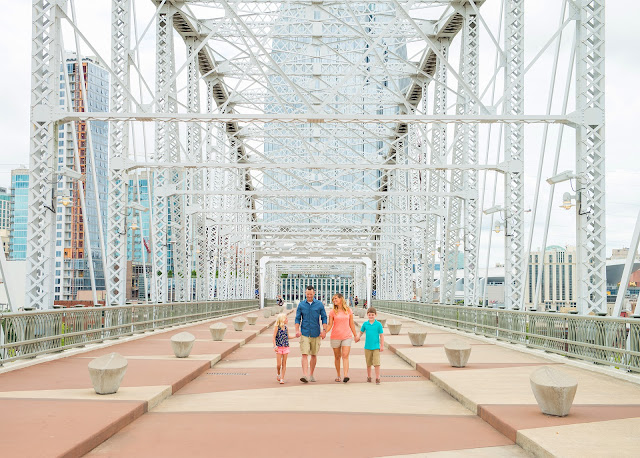 2018 Summer Vacation Ideas for Nashville, Tennessee  via  www.productreviewmom.com