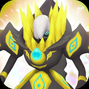 Pocketown Legendary Mod Apk VIP v1.2.0 Terbaru
