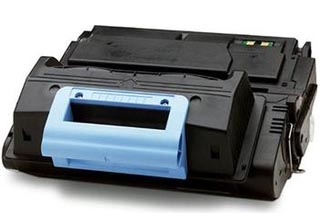 Toner-Spot: HP LaserJet 4345MFP Series Light Printing Issue