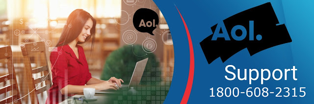 AOL Forget Password