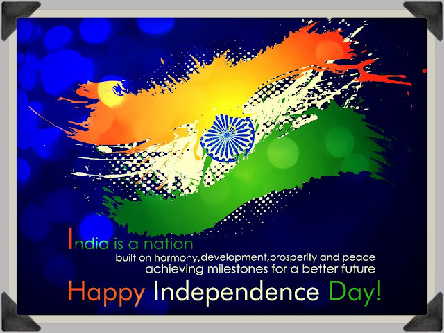 beautiful independence day pictures