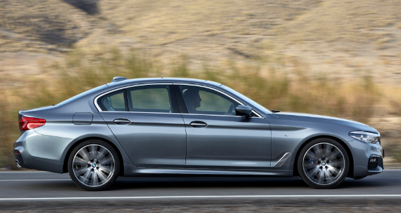 bmw 5 series 2018 release date. beautiful series to bmw 5 series 2018 release date