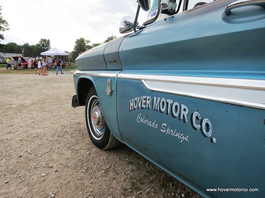 HOVER MOTOR COMPANY Nashville Car Show Car Cruise Car Races - Nashville car show