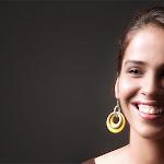 Saina Nehwal HD Wallpapers