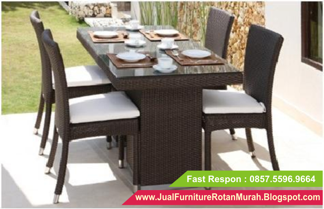 Jual furniture rotan sintetis pabrik sofa mebel kursi for Couch jakarta