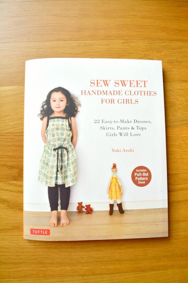 Sew Sweet by Dotta