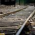 बोकारो में रेल पटरी से पांच जिलेटिन स्टीक बरामद