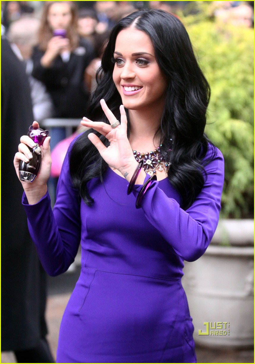 Katy Perry Wallpaper For Iphone Katy Perry Katy Perry Purr