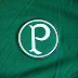 10 maiores goleadas do Palmeiras na Libertadores